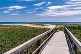 1700 Ocean Drive - Photo 25