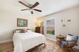 515 High Hawk Circle - Photo 18