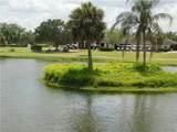 40 Plantation Drive - Photo 21
