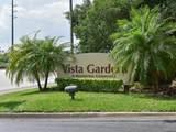 46 Vista Gardens Trail - Photo 32
