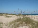 1440 Ocean Drive - Photo 2