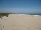 1440 Ocean Drive - Photo 3