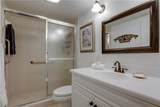8830 Sea Oaks Way - Photo 17