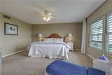 8830 Sea Oaks Way - Photo 6