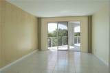 5670 Highway A1a - Photo 15