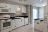 5670 Highway A1a - Photo 18