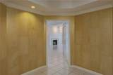 5670 Highway A1a - Photo 20