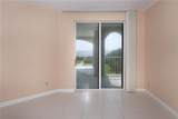 5670 Highway A1a - Photo 23