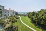 5670 Highway A1a - Photo 26