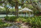 5670 Highway A1a - Photo 29