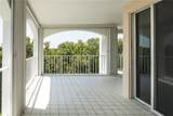 5670 Highway A1a - Photo 31