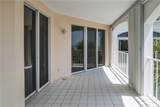 5670 Highway A1a - Photo 32