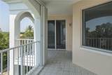 5670 Highway A1a - Photo 33