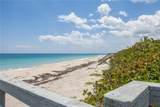 5670 Highway A1a - Photo 34