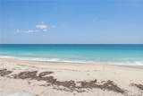 5670 Highway A1a - Photo 35