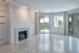 5670 Highway A1a - Photo 8