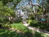 1255 Winding Oaks Circle - Photo 2