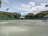 1255 Winding Oaks Circle - Photo 28