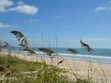 907 Ocean Place - Photo 17