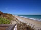 907 Ocean Place - Photo 19