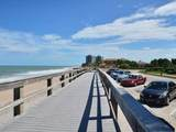 907 Ocean Place - Photo 20