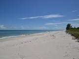 907 Ocean Place - Photo 22