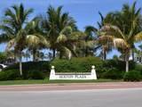 907 Ocean Place - Photo 24