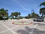 907 Ocean Place - Photo 26