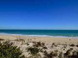 907 Ocean Place - Photo 27