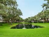 109 Park Shores Circle - Photo 23