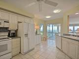 8820 Sea Oaks Way - Photo 10