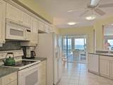 8820 Sea Oaks Way - Photo 11
