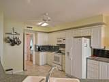 8820 Sea Oaks Way - Photo 12