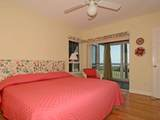 8820 Sea Oaks Way - Photo 14