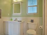 8820 Sea Oaks Way - Photo 16