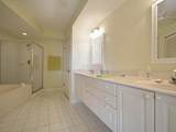 8820 Sea Oaks Way - Photo 19