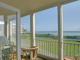 8820 Sea Oaks Way - Photo 26