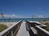 8820 Sea Oaks Way - Photo 27