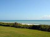8820 Sea Oaks Way - Photo 29
