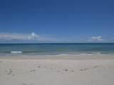 8820 Sea Oaks Way - Photo 31