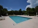 8820 Sea Oaks Way - Photo 33