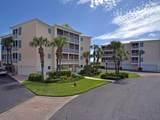 8820 Sea Oaks Way - Photo 36