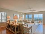 8820 Sea Oaks Way - Photo 4
