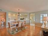 8820 Sea Oaks Way - Photo 7
