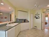 8820 Sea Oaks Way - Photo 9