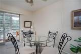 275 Date Palm Road - Photo 10