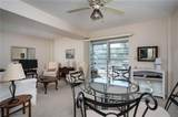 275 Date Palm Road - Photo 13