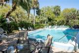 275 Date Palm Road - Photo 18
