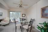 275 Date Palm Road - Photo 2