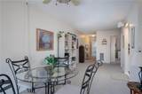 275 Date Palm Road - Photo 3
